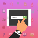 5 Easy Tips to Climb Search Rankings